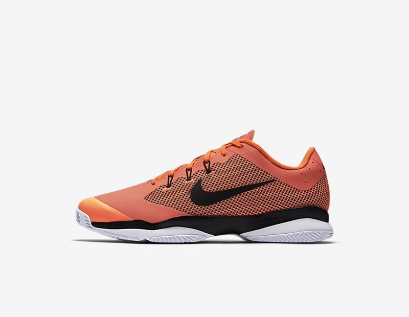 NikeCourt Air Zoom Ultra Clay