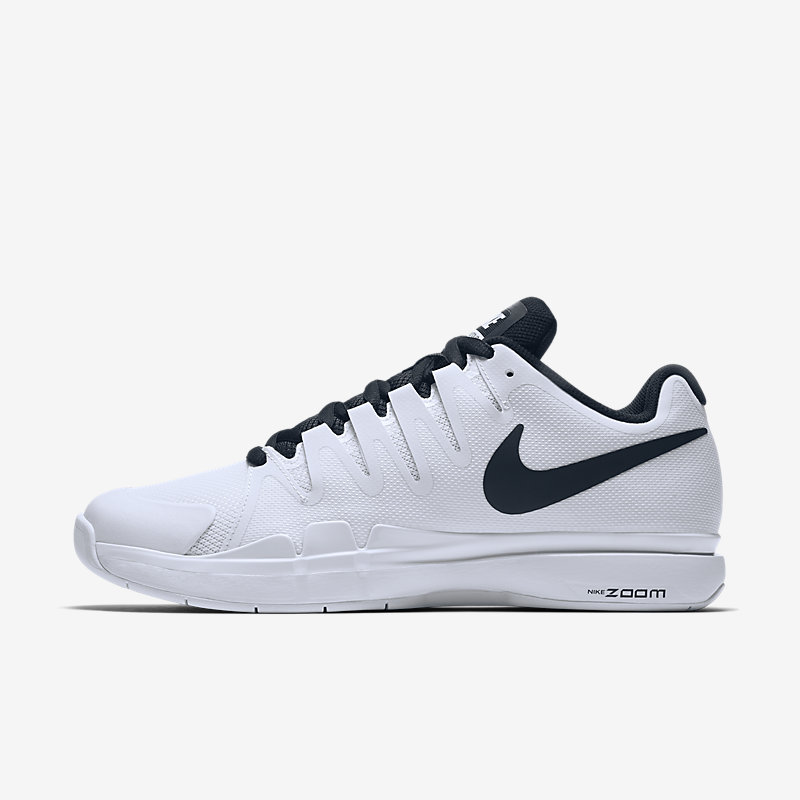 nikecourt-zoom-vapor-95-tour-carpet