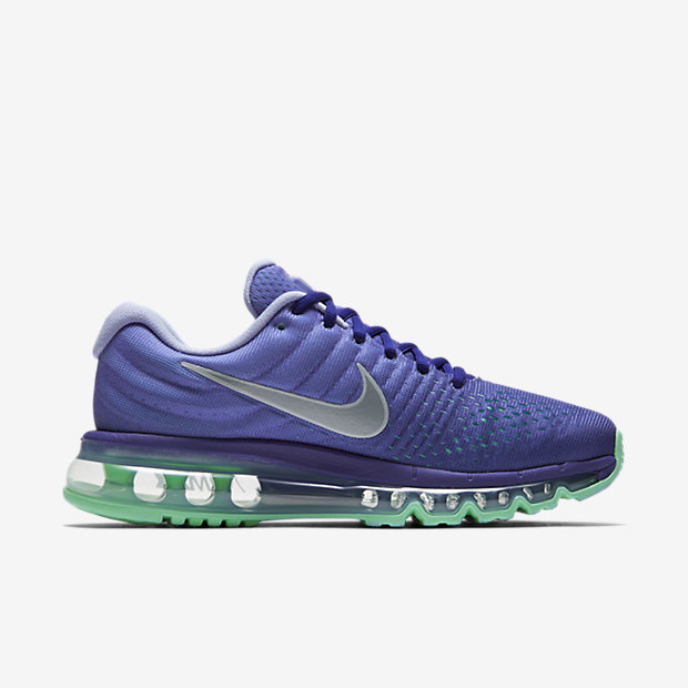 Low Resolution Nike Air Max 2017 Women S Running