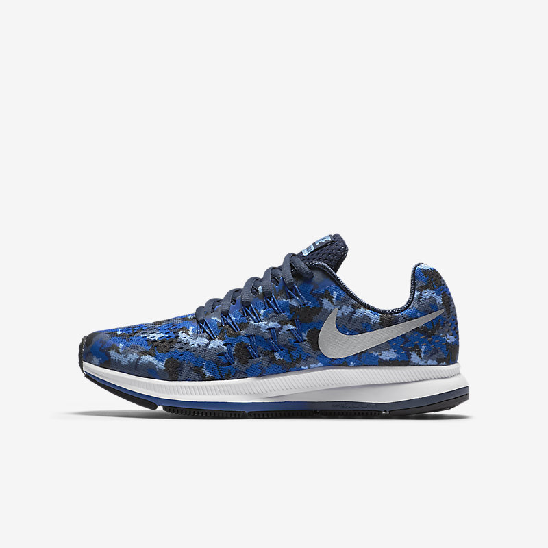 Nike Air Zoom Pegasus 33 Print