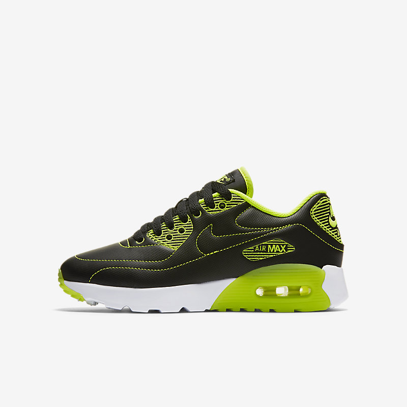 Nike Air Max 90 Ultra PT