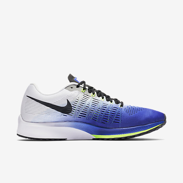 Nike Air Zoom Pegasus All Out Flyknit Turquoise VCFA