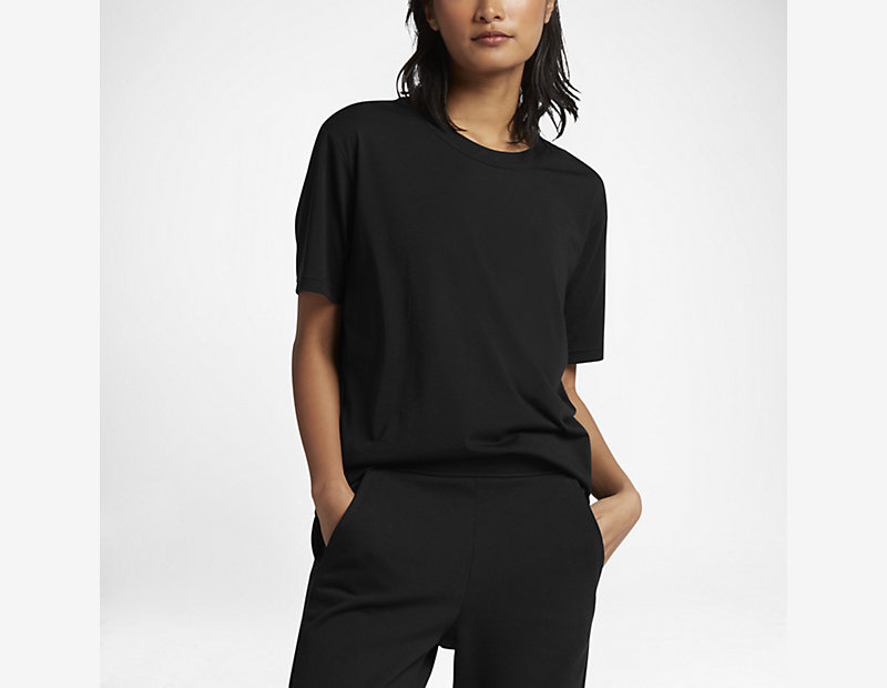 NikeLab Essentials T-Shirt