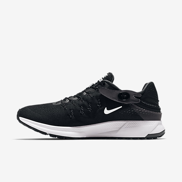 1da0a80bed61 Nike Air Zoom Pegasus 33 FLYEASE Mens Running Shoe on PopScreen