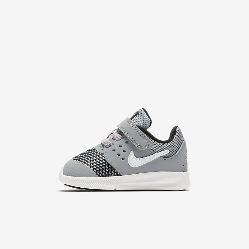 Image For Nike Downshifter 7