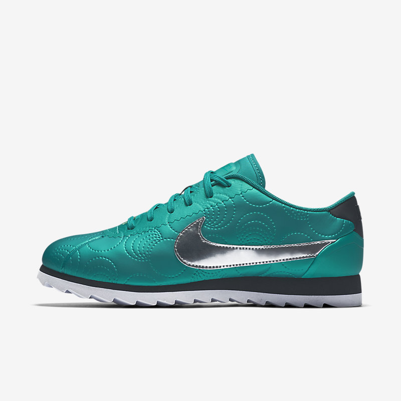 Nike Cortez Ultra LOTC (Los Angeles)