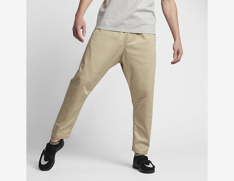 NikeLab Essentials Utility Trousers
