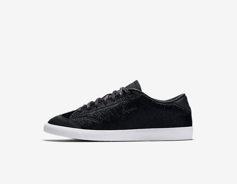 Nike All Court 2 Low LX