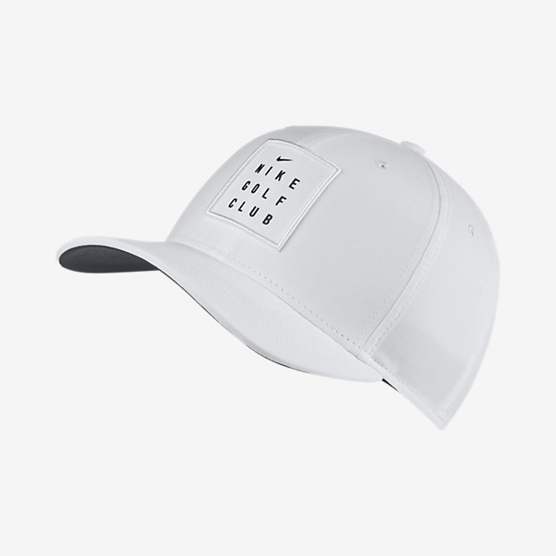 Nike Golf Club Classic 99 Golf Hat