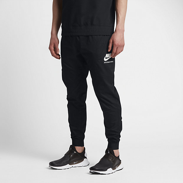 Nike International Woven Jogger