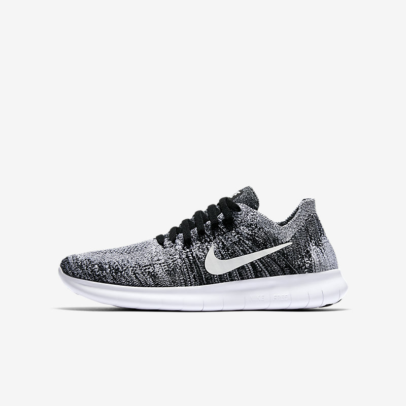 Image For Nike Free RN Flyknit 2017