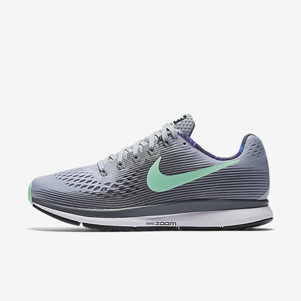 Nike Air Zoom Pegasus 34 Solstices