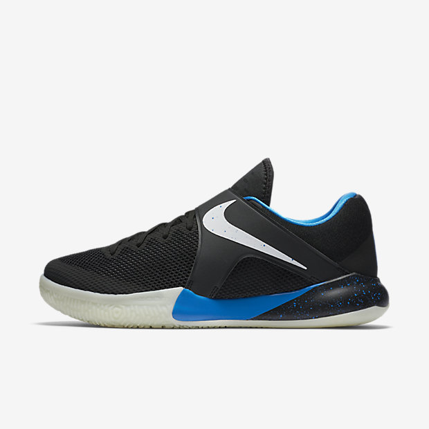 Nike Zoom Live PE Zach LaVine Men39;s Basketball Shoe. Nike.com