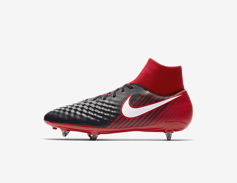 Nike Magista Onda II Dynamic Fit SG thumbnail