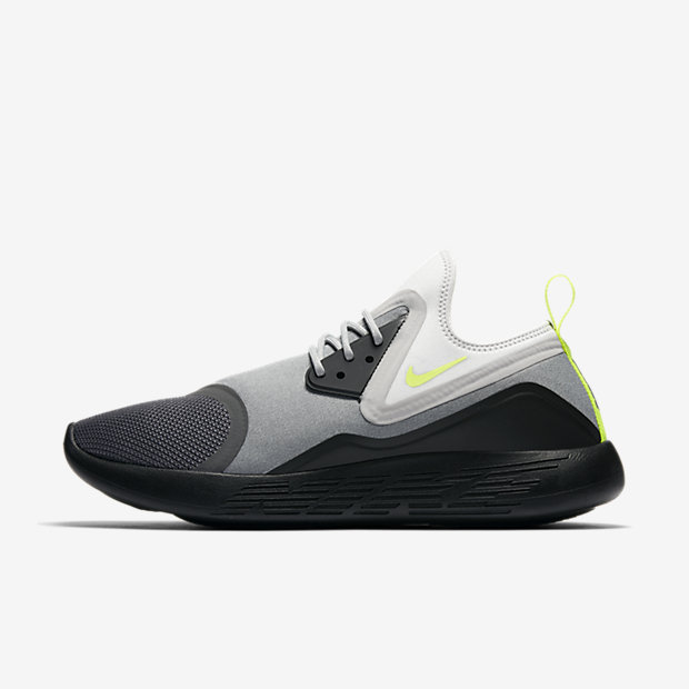 nike lunarcharge essential bn men 39 s shoe at. Black Bedroom Furniture Sets. Home Design Ideas