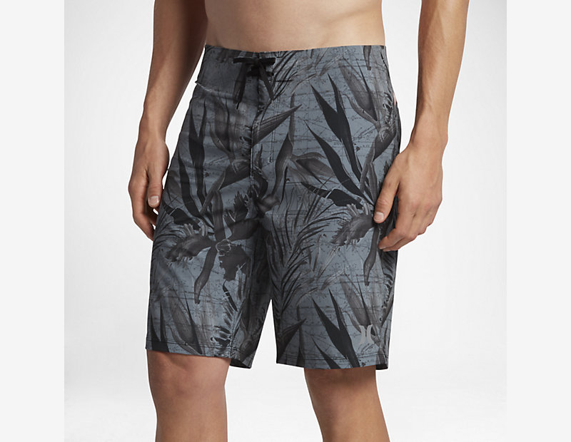Hurley Phantom JJF 3 Maps Elite