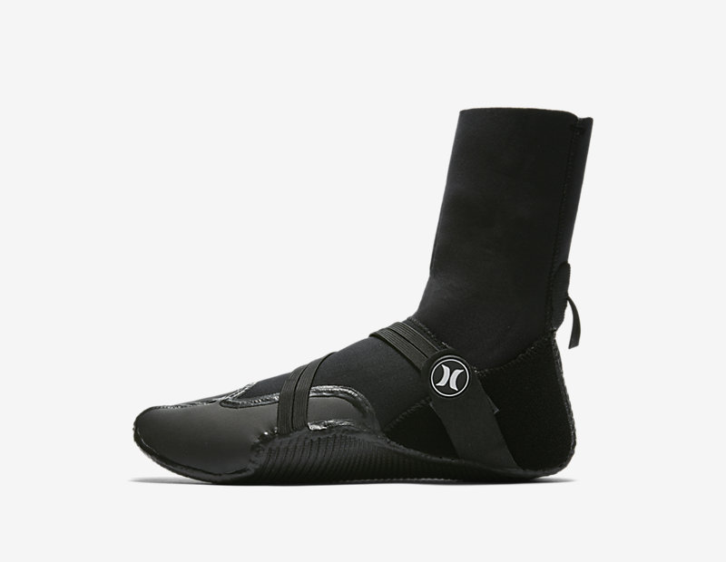 Hurley Phantom 504 Boot