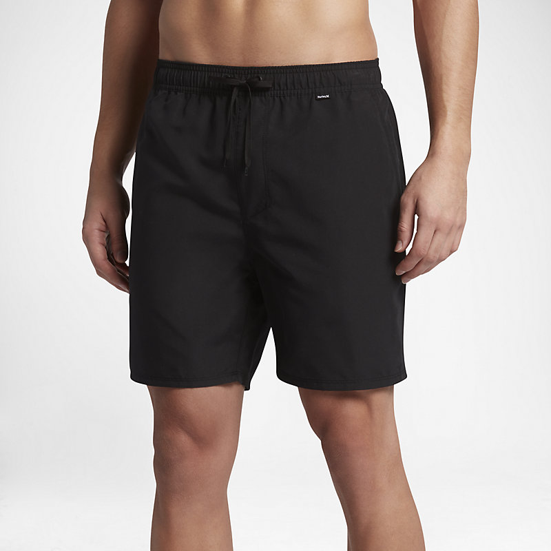 Hurley One And Only Volley Nike AH8054
