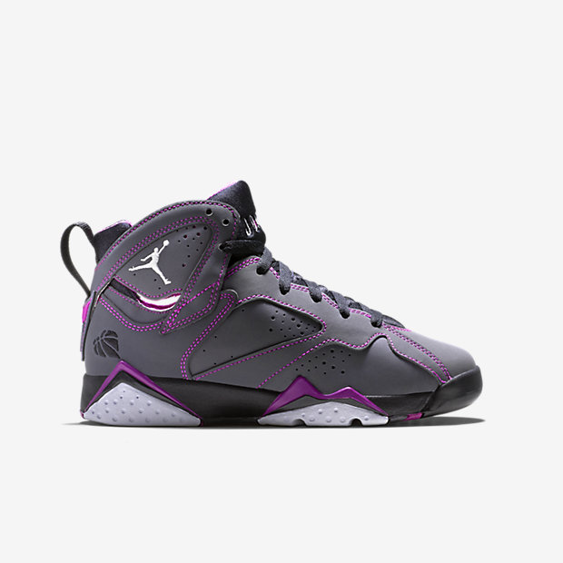 Us En Us Pd Air Jordan 7 Retro 30th Shoe Pid 10203002 Pgid 10109425 Jordan Shoes Onine