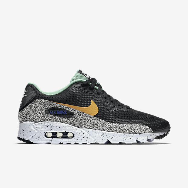 Nike Air Max 90 Ultra Essential Dames nikeairmax90sale.nu