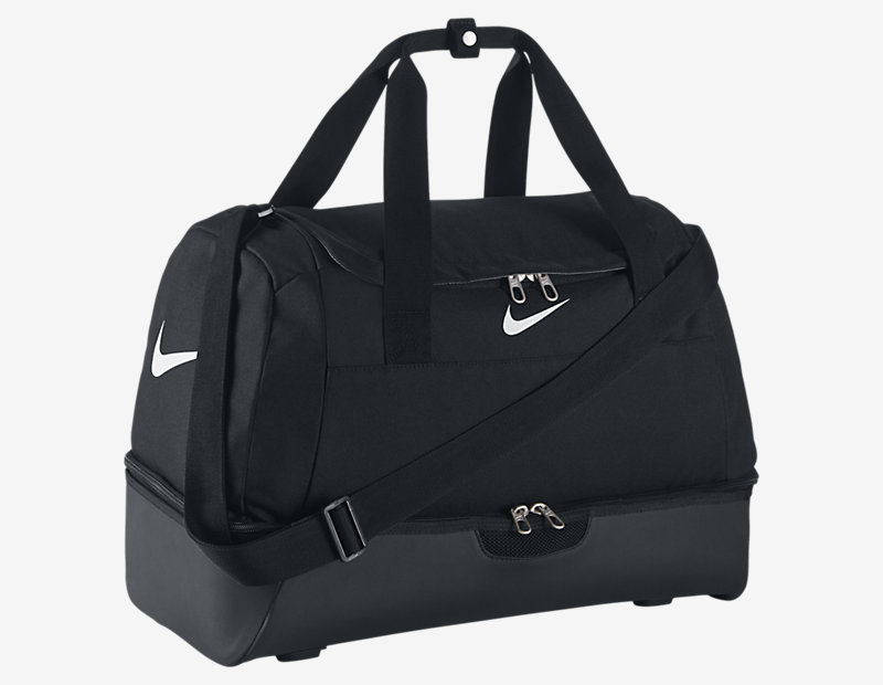 Nike Football Club Team Hardcase