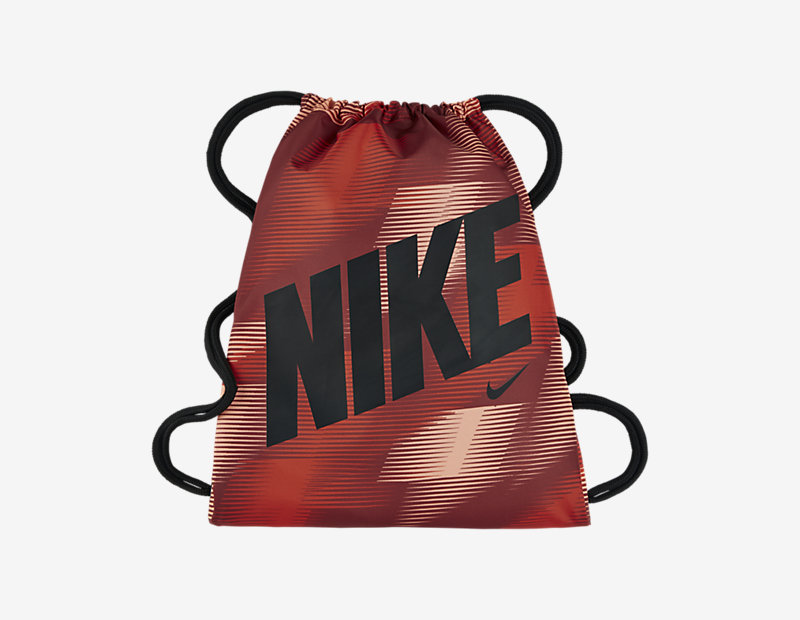 Nike Graphic