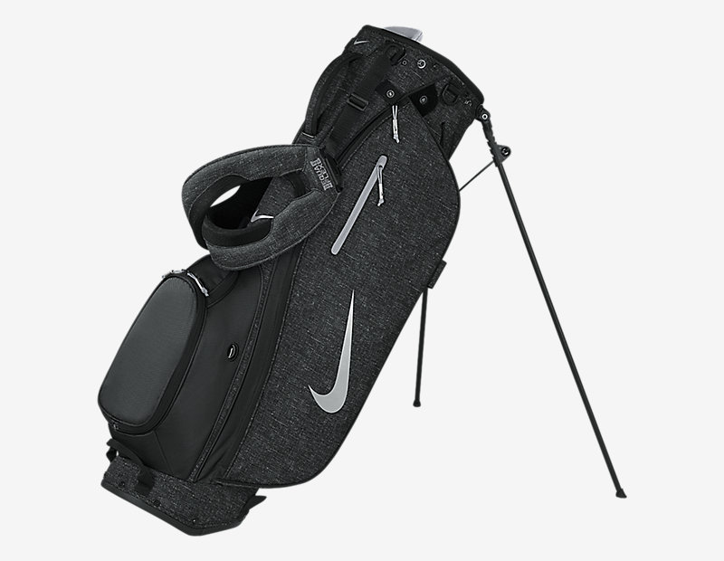 Nike Sport Lite Carry II
