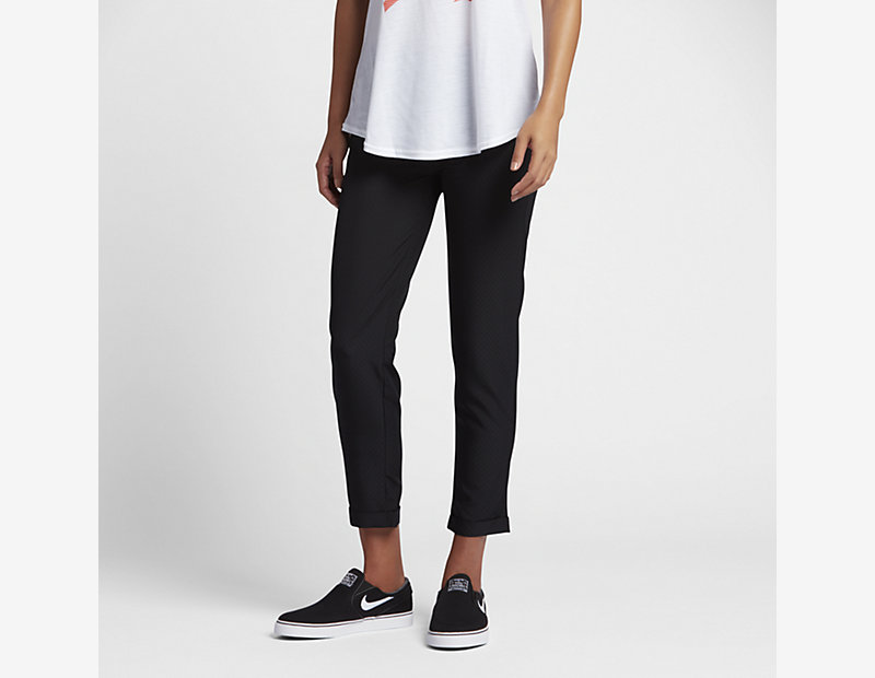 Hurley Dri-FIT Slouchy