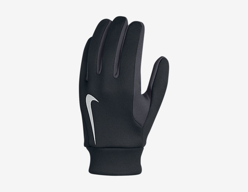 Nike Hypershield Field Player's