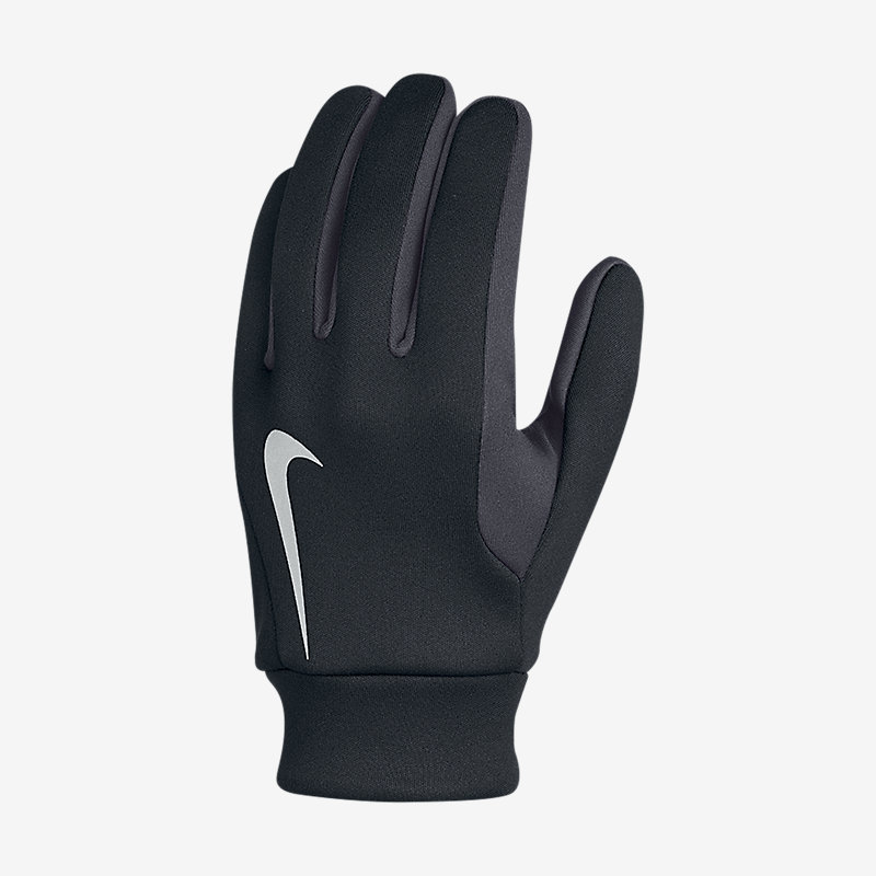 Image For Nike Hypershield Field Player's
