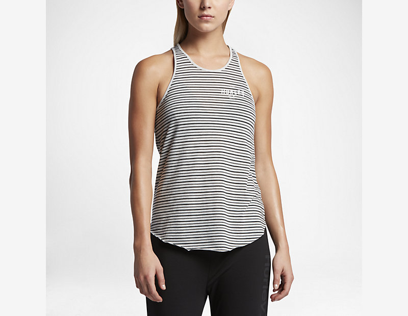 Hurley Dri-FIT Electric