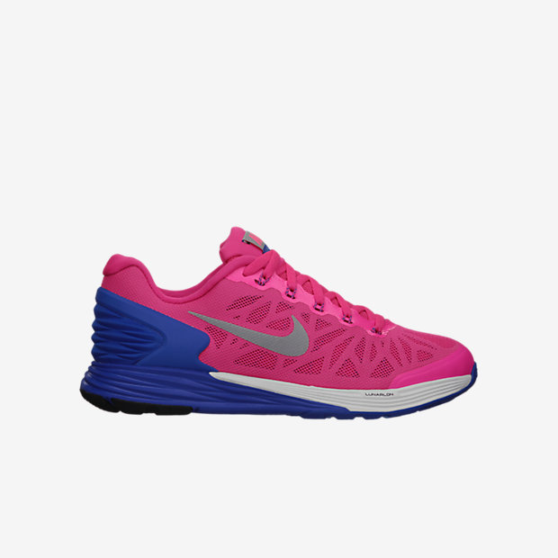 Nike Air Max 2011 Mens Running Shoes
