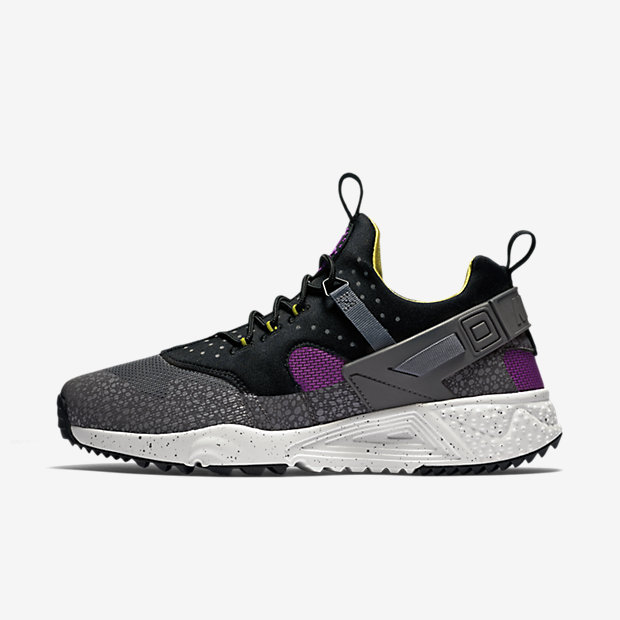 new product 751ba 8779b ... Nike Air Huarache 2 orlandovillas4u.co.uk ...