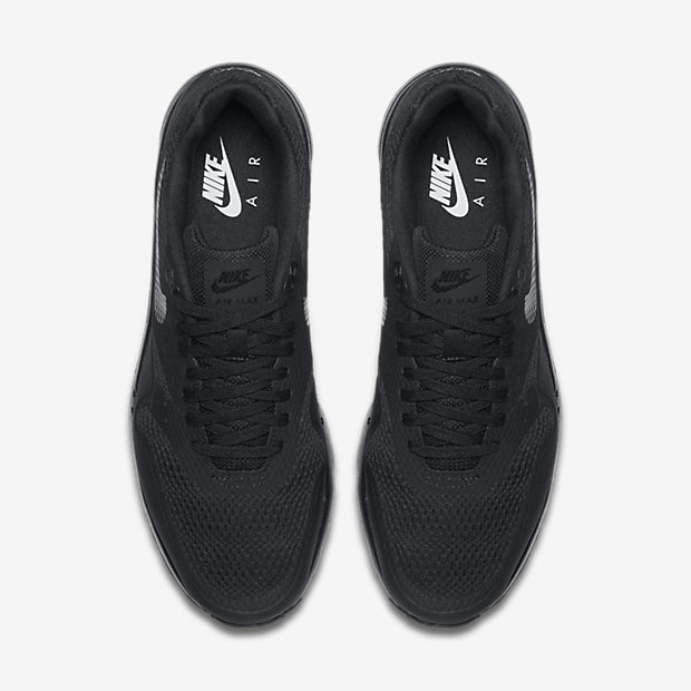 Mens Air Max 1 Ultra Essential