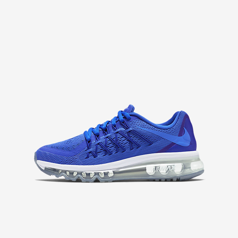 reputable site c9943 43cc6 ... nike air max histoire - Buy cheap Nike air max - compare Women s  Footwear prices for ...