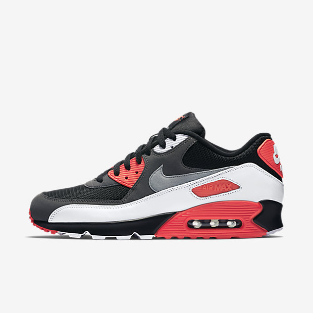 online store 40d20 89afd billige nike air max rea danmark,Design Nike Air Max 90 129  not old elf,  girl H