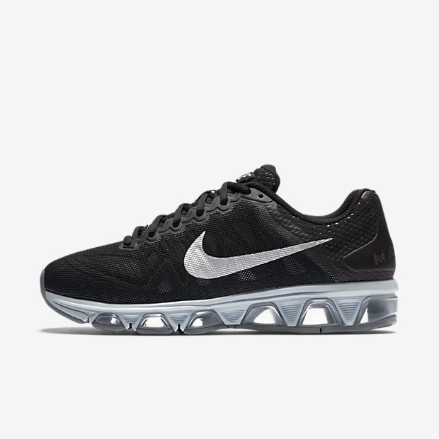 Italy Nike Air Max Tailwind 7 Mens - 2015 06 01 Archive