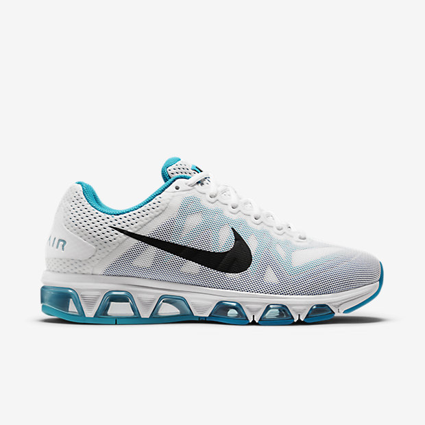 Spain Nike Air Max Tailwind 7 Mens - 2015 06 01 Archive