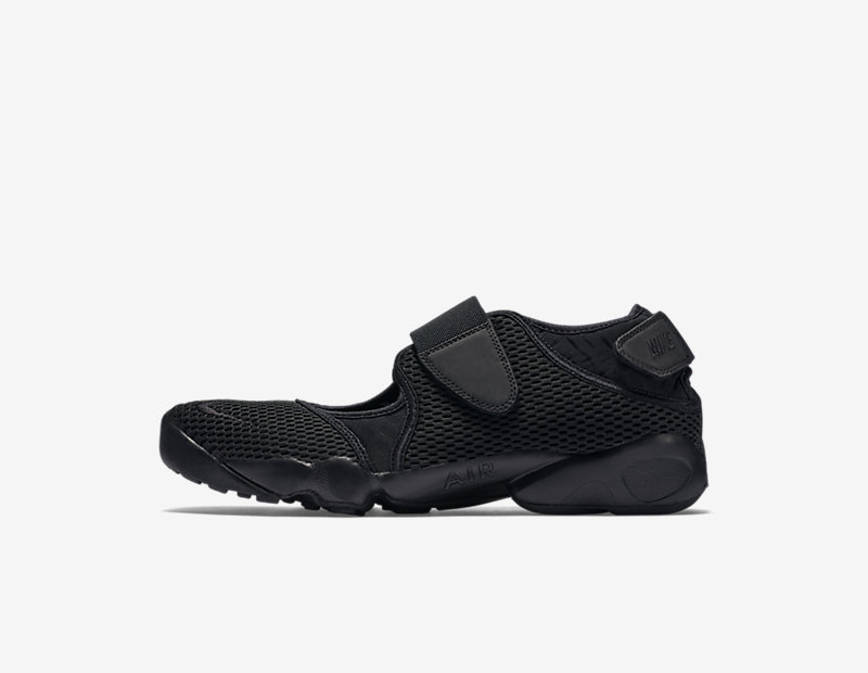 Nike Air Rift Breathe