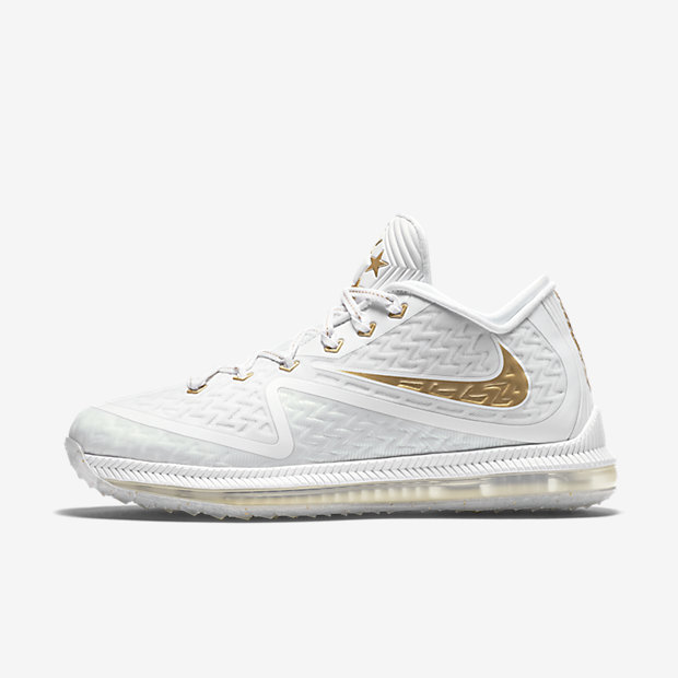 Nike zoom field general 2 sneakernews com pictures to pin on pinterest