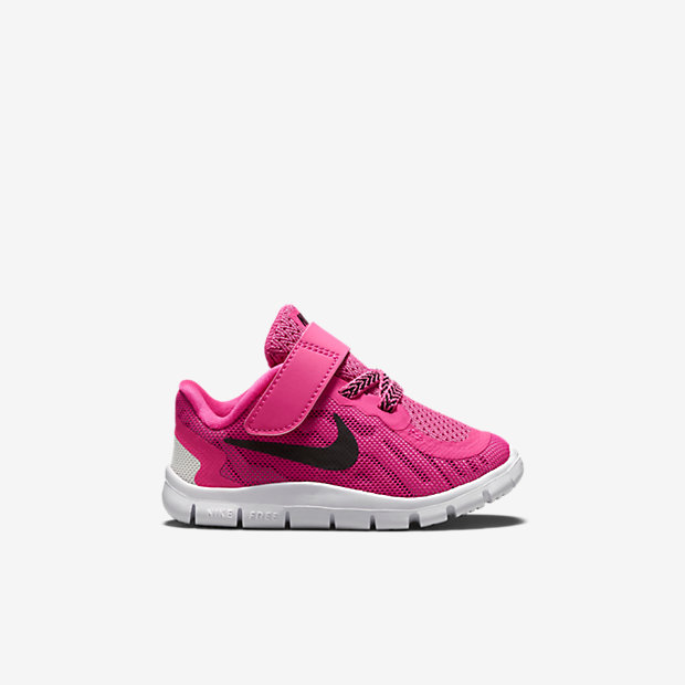 Kids And Girls Shoes Kids Shoes Nike Toddler