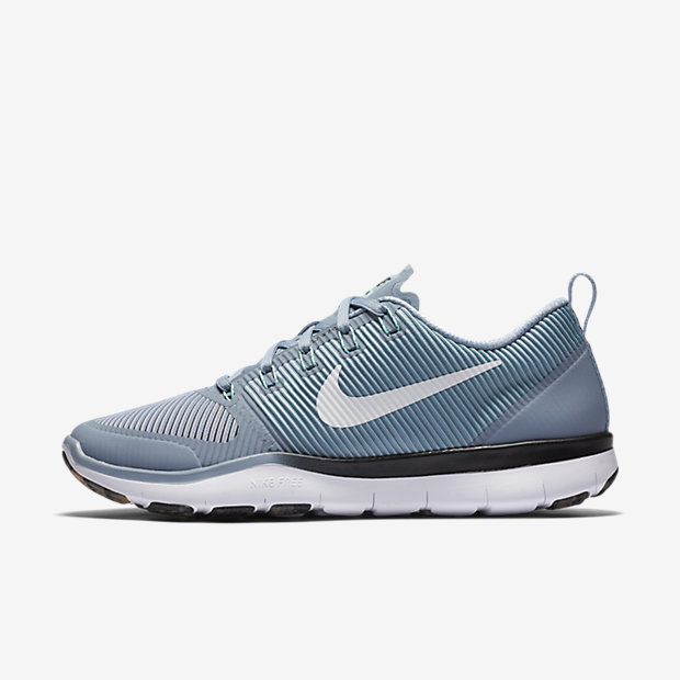 Nike Free Train Versatility Mens Training Shoe