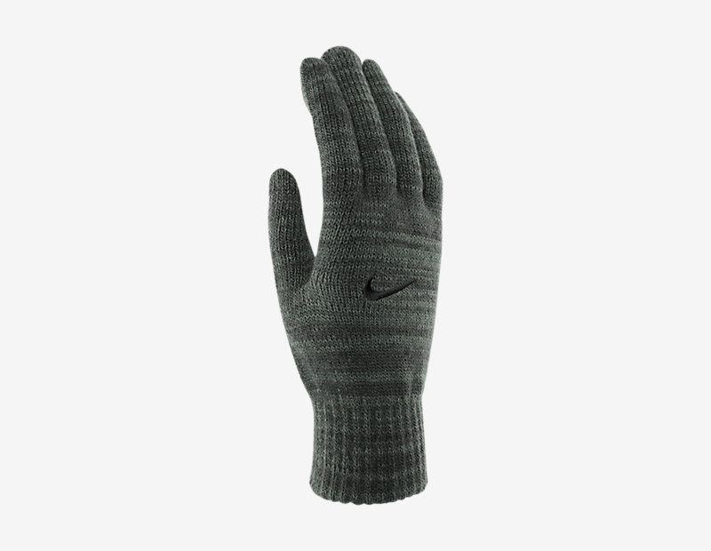 Nike Knitted Tech
