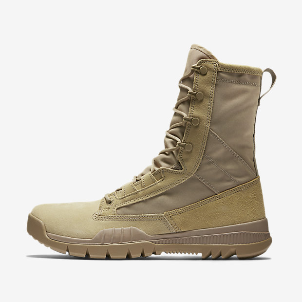 nike sfb field 8 quot leather s boot nike store