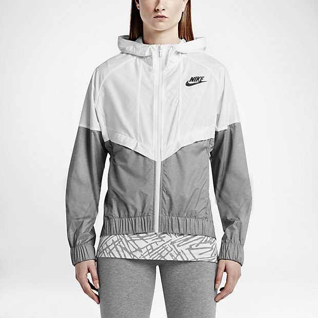 The Gallery For Gt Nike Hoodies For Girls