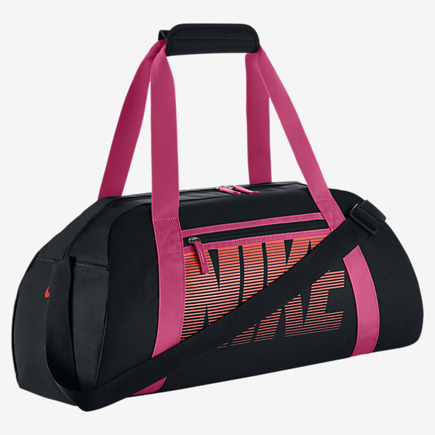 Cool  Nike C72 Legend Bag  Handbags  Shop Women39s Bags ColourBlack