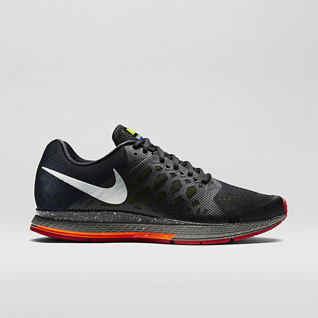nike air zoom pegasus 31. Black Bedroom Furniture Sets. Home Design Ideas