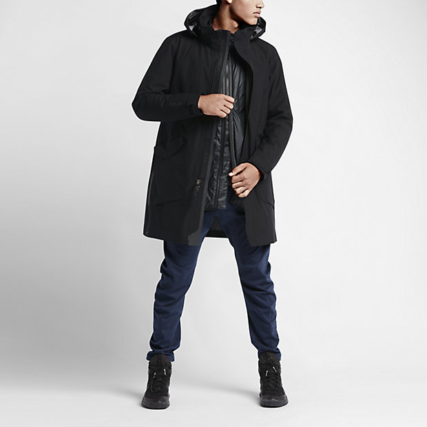 NIKELAB-ACG-SYSTEM-TRENCH-812987_010_A_P