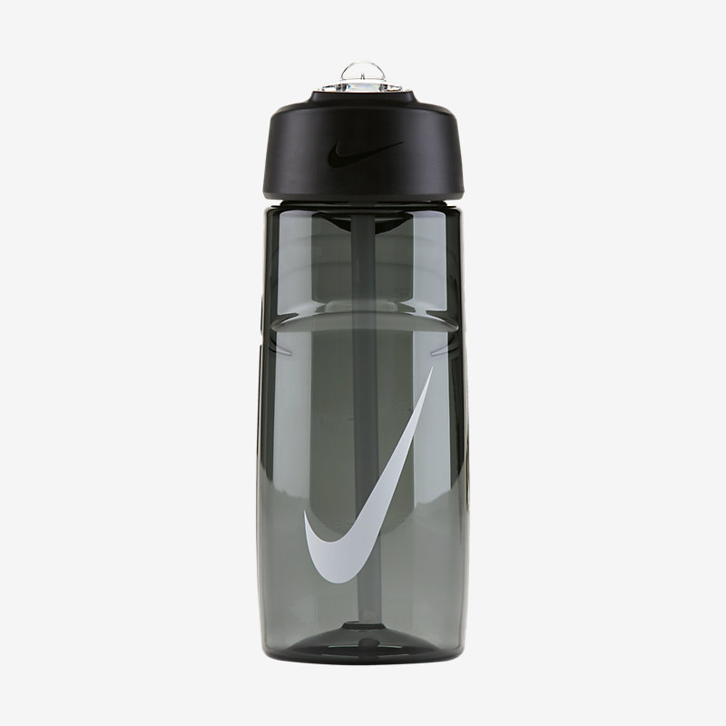 Image For Nike 473 mL T1 Flow Swoosh