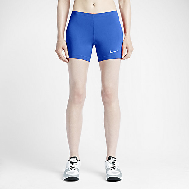 Nike Ace Women's Volleyball Shorts